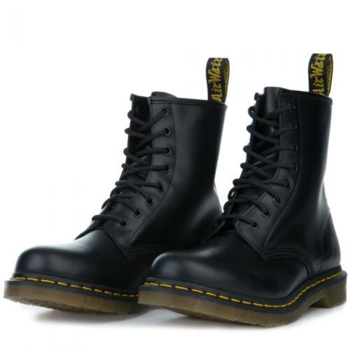 Ботинки Dr Martens 1460